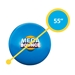 Mega Bounce Ball - 3672XW-BL