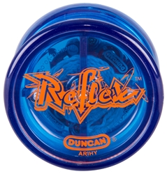 Reflex™ Auto Return Yo-Yo
