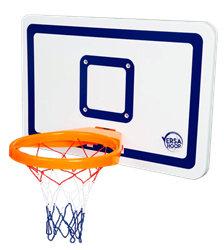Versahoop Basketball Set