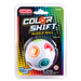 Color Shift Puzzle Ball - 3908PB-IN