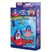 Splash Attack Action Net - 3913SA-IN